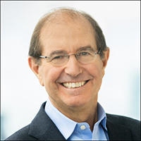 Photo of Silvio Micali