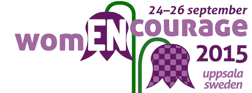 womENcourage-logo1